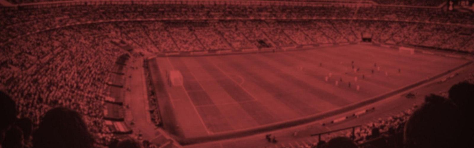 Headline voetbal bookmakers